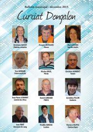 Bulletin2015-A4