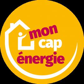 LOGO moncapenergie fond